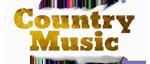 country music logo