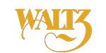 waltz line dance