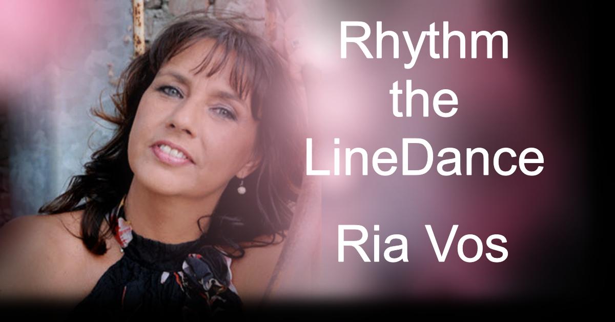 Line Dance Rhythm